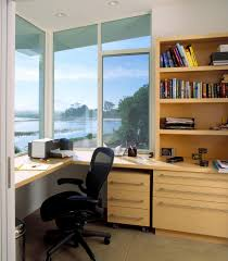 light wood shelves home office beach style amazing ideas with rolling file cabinet oversized windows amazing light wood