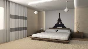 Paris Bedroom Wall Decor Lights Paris Themed Bedroom Ideas Black And White