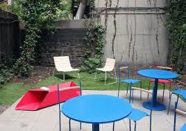craigslist milwaukee furniture craigslist furniture craigslist milwaukee furniture 14 craigslist furniture janesville wi