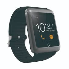 mens smart watches android best watchess 2017 smart watches for men best collection 2017