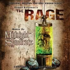 Midnight Syndicate - The <b>Rage</b> - <b>Original Motion Picture</b> Soundtrack ...