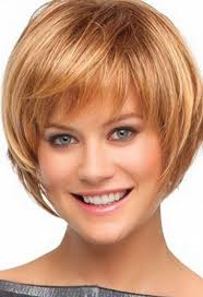 Short Layer Hair Style 15 best lovely short hairstyles with layers images 1430 by wearticles.com