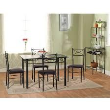 Baker Dining Room Table Table Baker Dining Jpg Baker Furniture Tables Chairs Pinterest