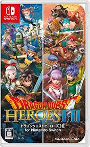 """Résultat de recherche d'images pour """"switch japan game"""""""