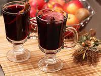 28 лучших изображений доски «Beverages»   Рецепты, Зимние ...