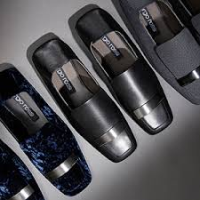 Sergio Rossi: <b>Luxury Shoes</b> Made in <b>Italy</b> - Sergio Rossi