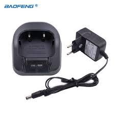 Выгодная цена на <b>baofeng</b> uv82 <b>charger</b> — суперскидки на ...
