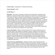 Sample essay mla format Academic Tips