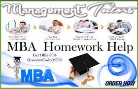 homework aid homework help employment custom professional written essay service homework aid 1492902050