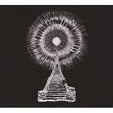 Music in 2020 | Lp vinyl, Occult art, Cool things to buy