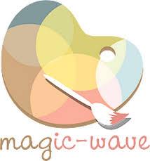 Инструкция и советы по <b>алмазной</b> вышивке! - magic-wave