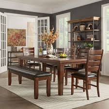 Tufted Leather Dining Room Chairs Dining Table And Chairs Ebay M Small Dining Table Sets Black Glass