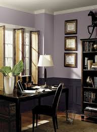 paint colors for office space. benjamin moore paint colors purple home office ideas striking modern for space