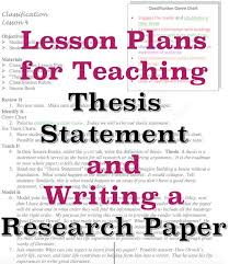 thesis by paper SlidePlayer
