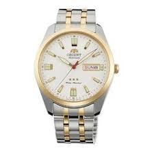 <b>Мужские часы Orient</b>, каталог мужских часов Ориент в Украине ...