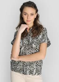 Купить <b>женские</b> рубашки и блузки от 399 руб. в интернет ...