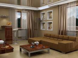 room budget decorating ideas: simple home decorating ideas living room your lighting decoration