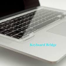 купите korean <b>keyboard</b> stickers с бесплатной доставкой на ...