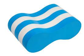 <b>Колобашка</b> для плавания <b>Bradex</b> — купить в интернет-магазине ...