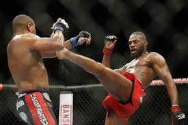Image result for jon jones drugs