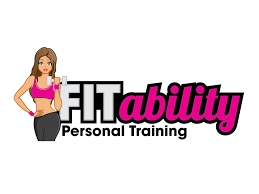 fitability personal training everyone has the ability to be fit fitability personal training everyone has the ability to be fit but some people just need a little help