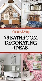 bathroom decor ideas unique decorating: pin these ideas gallery  clx pin bathroom pin these ideas