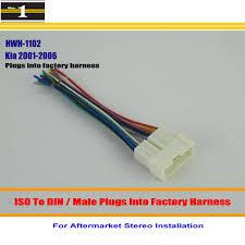 hyundai elantra stereo wiring harness  2004 hyundai accent stereo wiring harness wiring diagram and hernes on 2006 hyundai elantra stereo wiring
