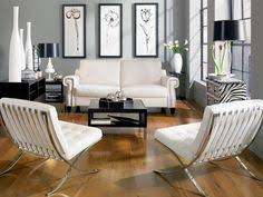 1000 images about contemporary black white affair on pinterest shop by black and white and accent chairs black and white furniture