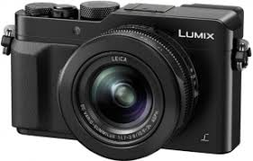 Цифровые <b>фотоаппараты Panasonic</b> купить в Москве, цена ...