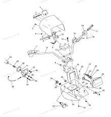 wiring diagram for arctic cat atv wiring discover your 1997 polaris xplorer 300 4x4 wiring diagram