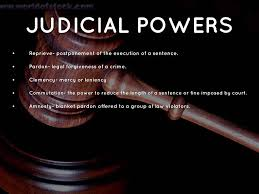 judicial review of administrative discretion in essay judicial review of administrative discretion in essay