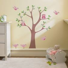 girls room decor ideas painting: exciting children room painting ideas and wall decor related keywords with painting ideas for childrens bedrooms