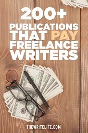 best images about lance writing writing jobs want to get paid to write for your favorite publications start by learning from these