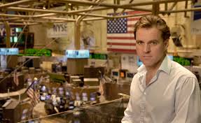 crisis pronk palisades the ascent of money a financial history of the world by niall ferguson epsd 1 5 full documentary