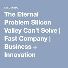 「silicon valley business people & insurance contract」の画像検索結果
