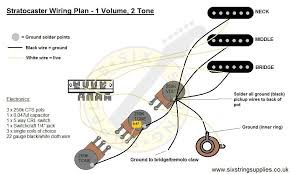 guitar wiring diagrams 2 humbucker 3 way toggle switch images hsh stratocaster wiring diagram 3 way switch auto