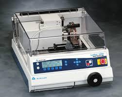 BUEHLER® SUM-MET™ The Science Behind Materials Preparation