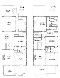images about floor plans on Pinterest   House plans  Home       images about floor plans on Pinterest   House plans  Home Floor Plans and Clayton Homes