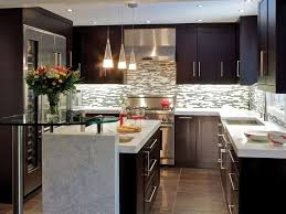 kitchen remodel small ideas  kitchen modern concepts for remodel small kitchen with dark brown min