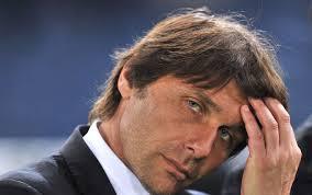 La Juventus cade al Bernabeu, ora il cammino della Signora diventa tutto in salita