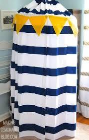 <b>Коврик для ванной MODALIN</b> ANTE светло-голубой 55х85 ...