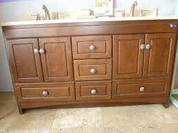 bathroom cabinet knobs remodel the most cabinet hardware gt cabinet pulls