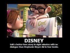 Disney Memes on Pinterest | Funny Disney Memes, Disney Love ... via Relatably.com