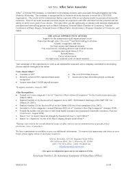 retail s associate skills resume imeth co good s associate resume design s associate skills volumetrics co special skills for s associate resume good s associate