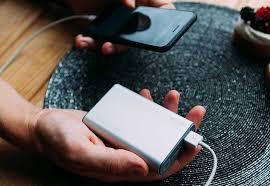 <b>Canyon</b> | Мобильные и ПК-<b>аксессуары</b>