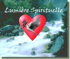 """Résultat de recherche d'images pour """"spiritualite image"""""""