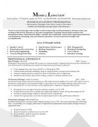 material handler resume samples cipanewsletter cover letter sample material handler resume material handler