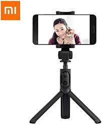<b>Original Xiaomi</b> Selfie Stick , <b>Foldable Tripod</b> Selfie: Amazon.in ...