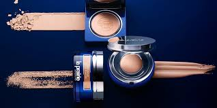 The Luxurious <b>La Prairie</b> Foundation Collection That Will Change ...