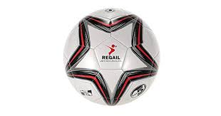 Five-point Star <b>PU Inflatable</b> Durable <b>Football</b> (Synthetic Leather ...